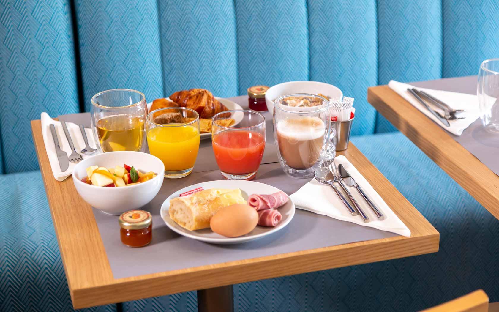 Hotel_de_Nesle-YH-0765
