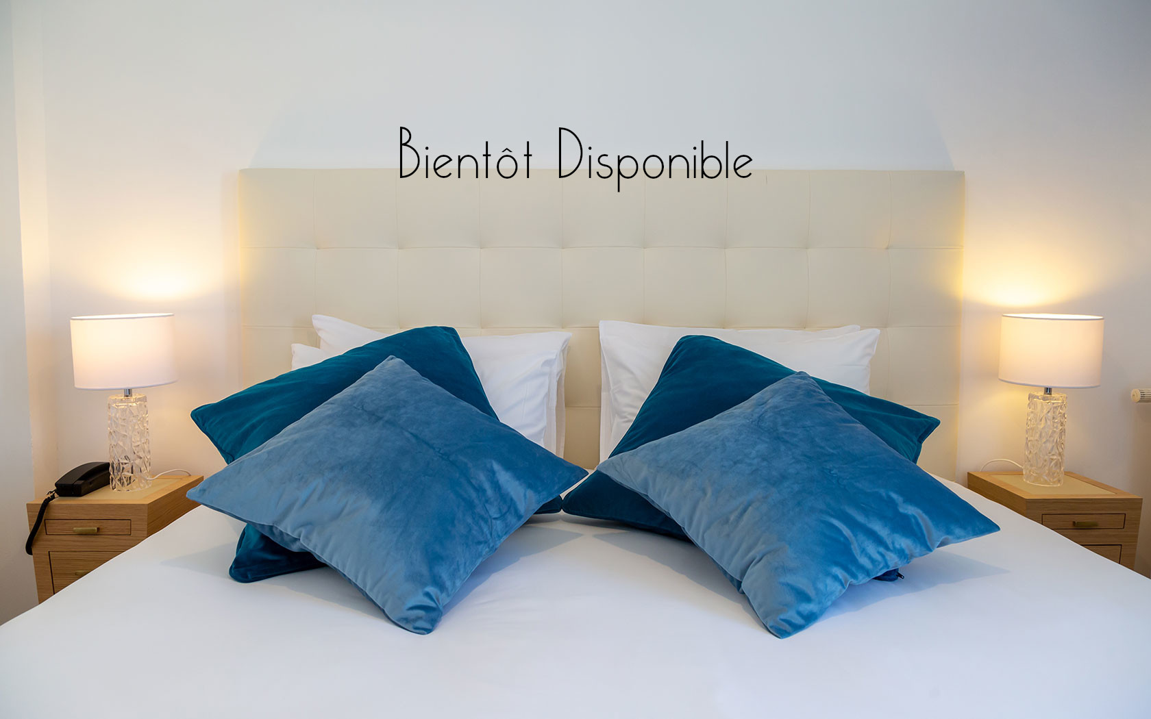 Hotel_de_Nesle-YH-0865