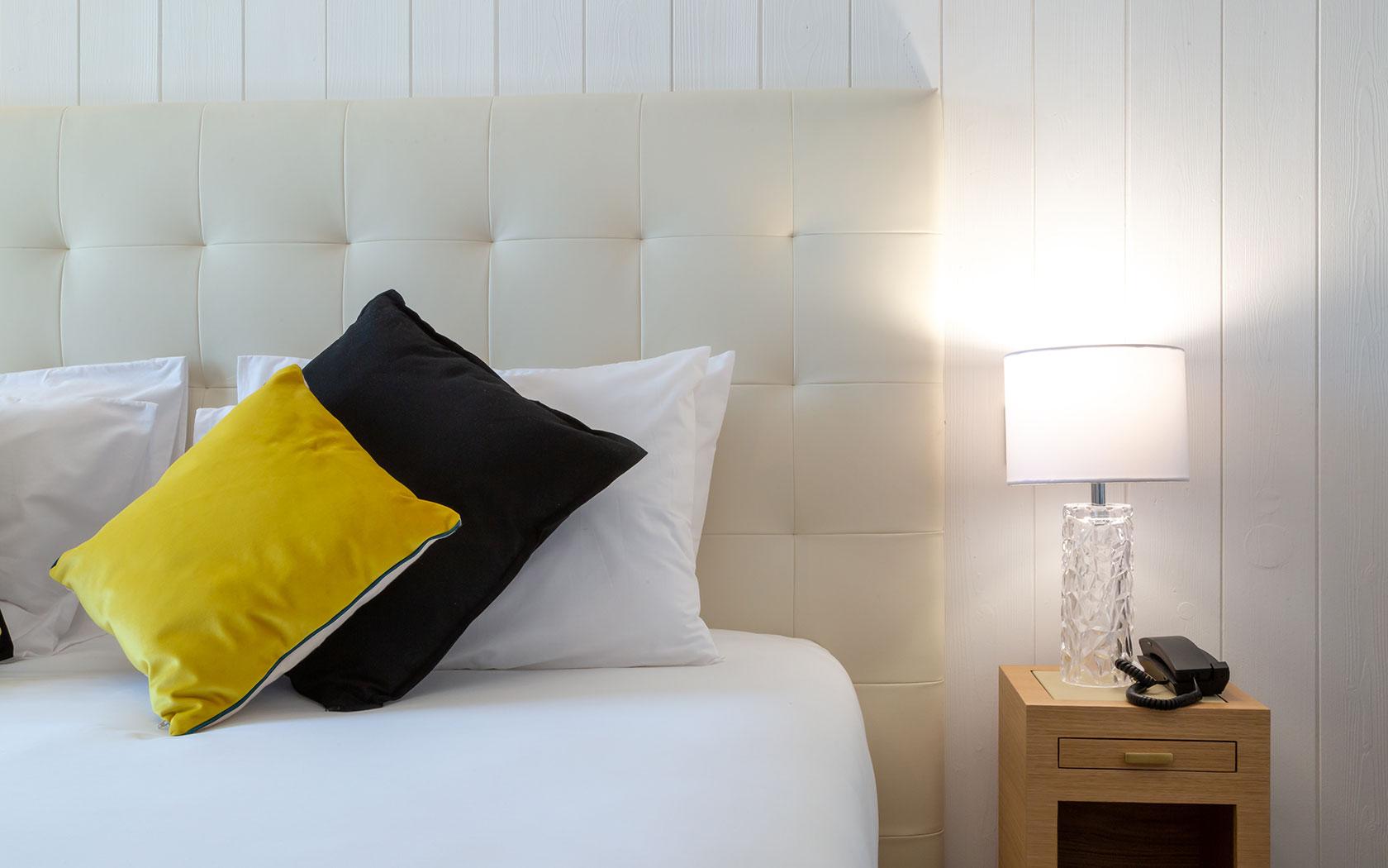 Hotel_de_Nesle-YH-1050