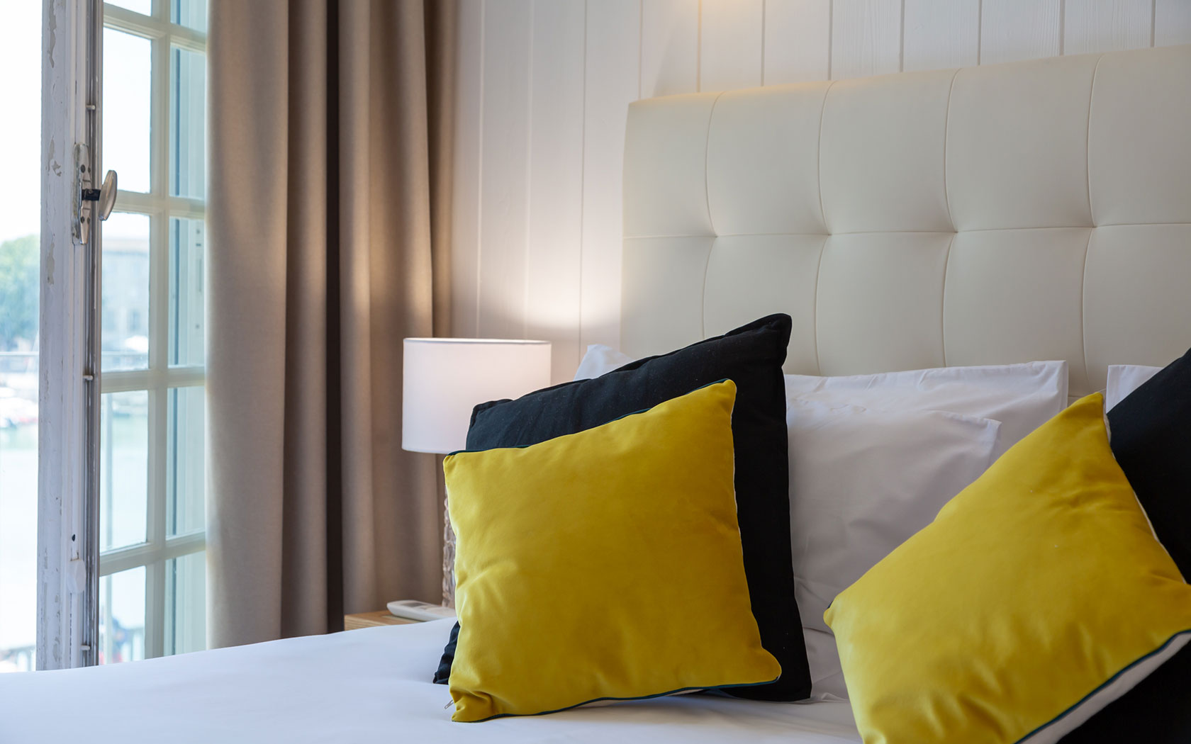 Hotel_de_Nesle-YH-1161