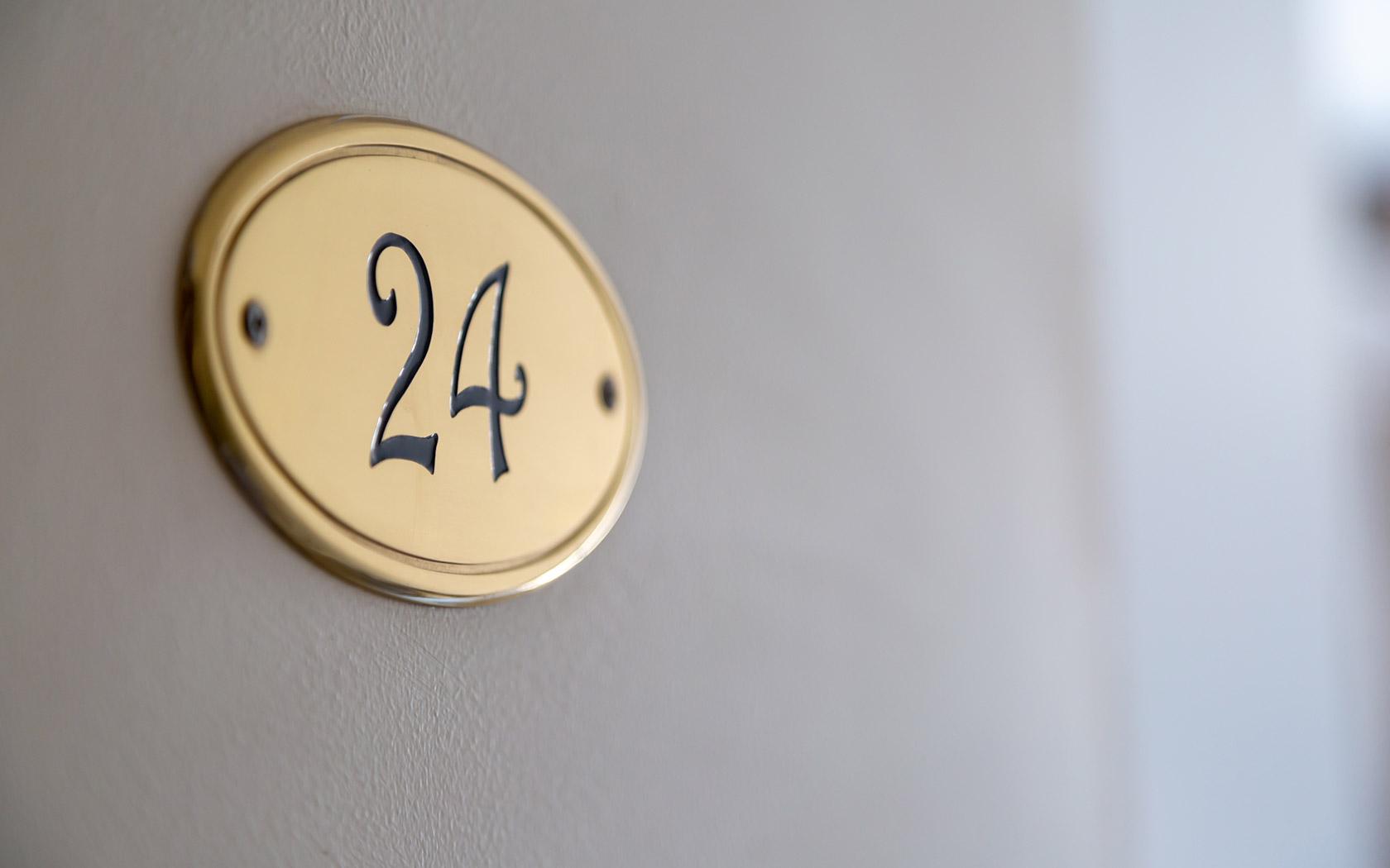 Hotel_de_Nesle-YH-1173