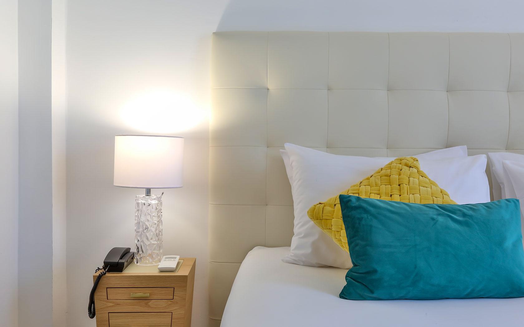Hotel_de_Nesle-YH-1221