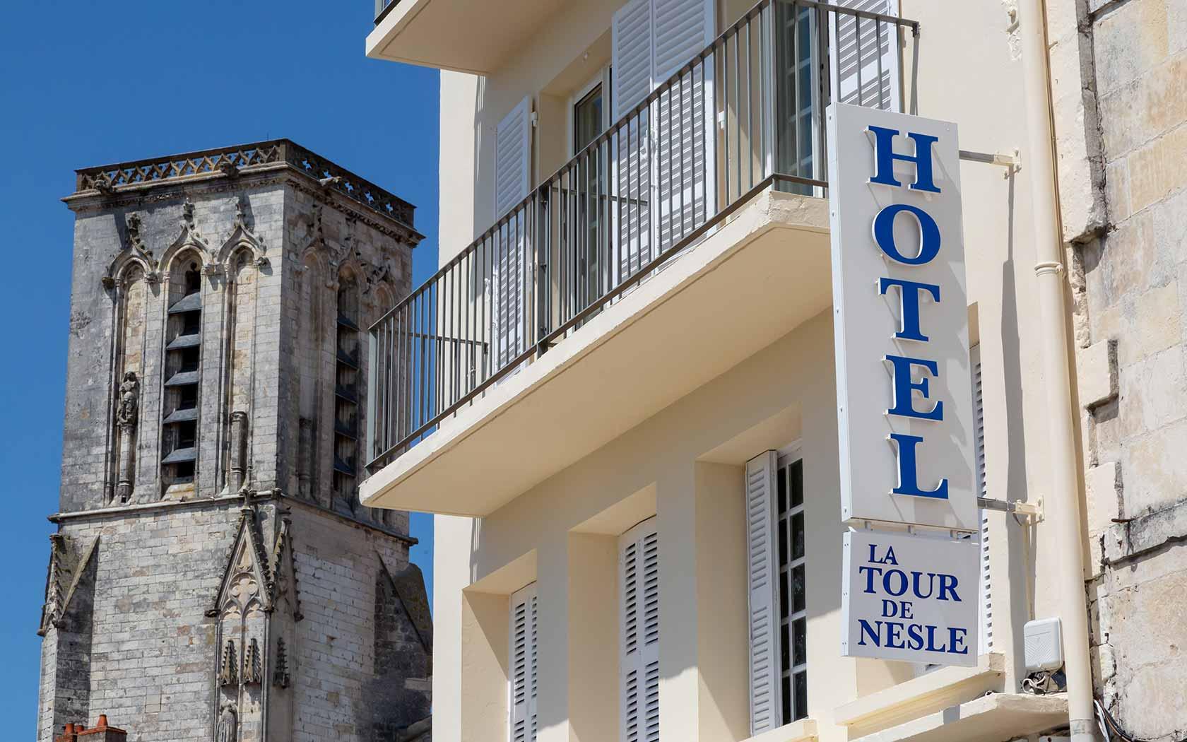 Hotel_de_Nesle-YH-1333