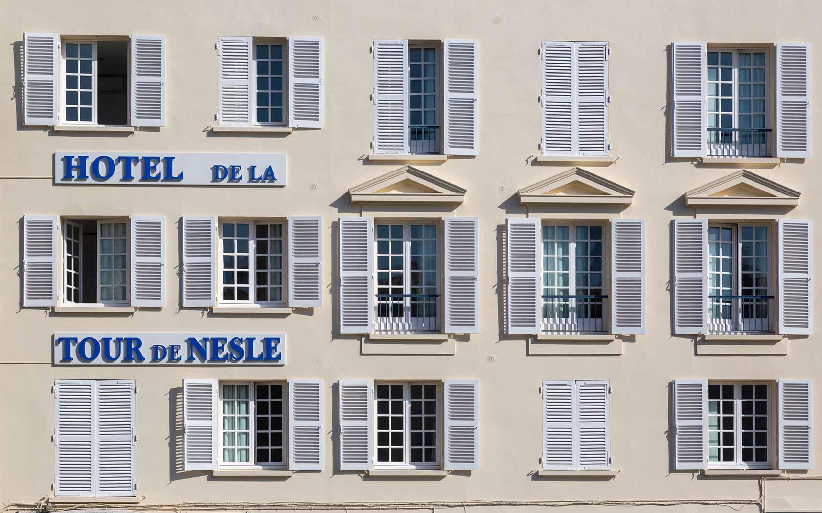 Hotel_de_Nesle-YH-1681