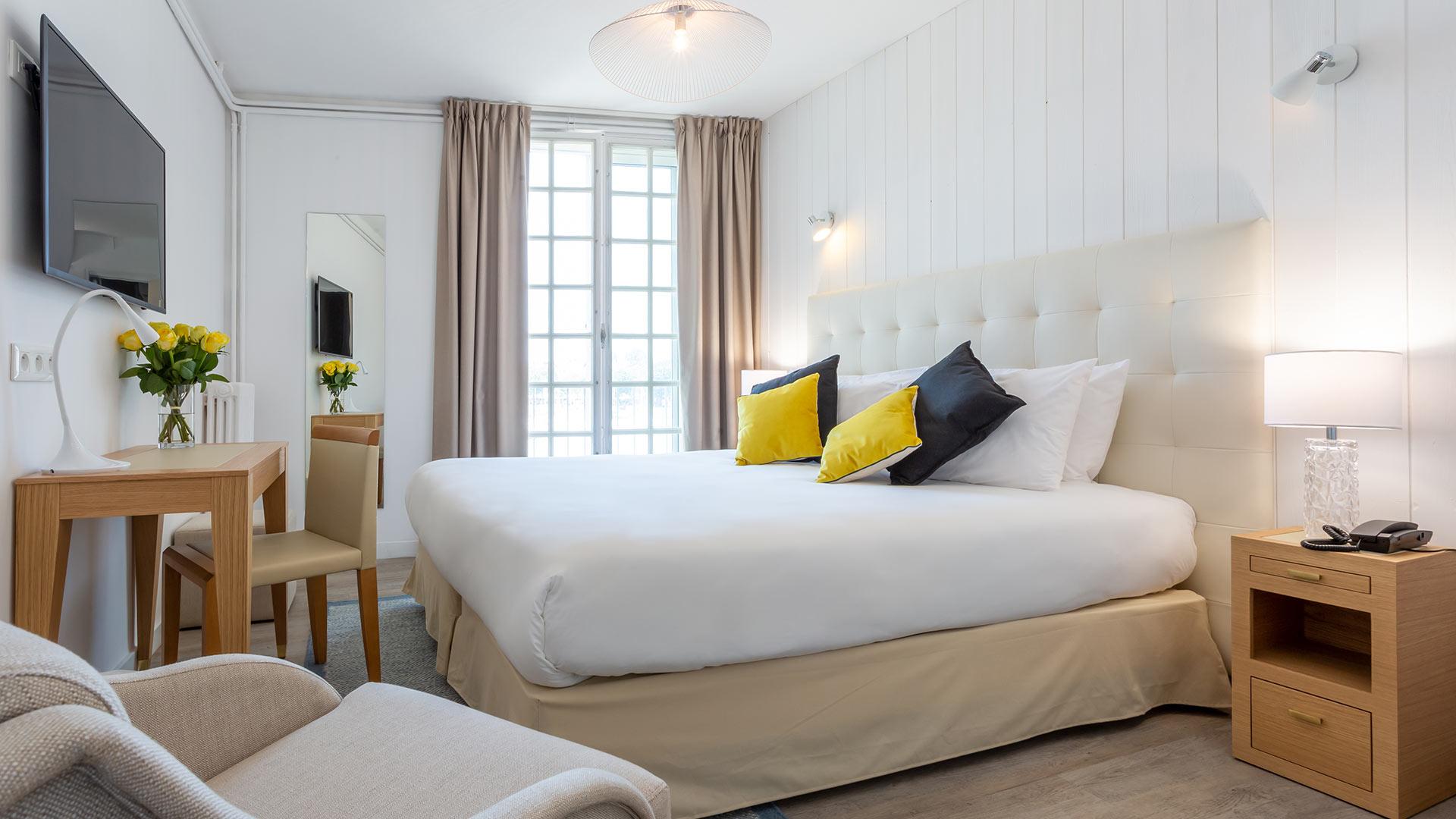 Hotel_de_Nesle-YH--5