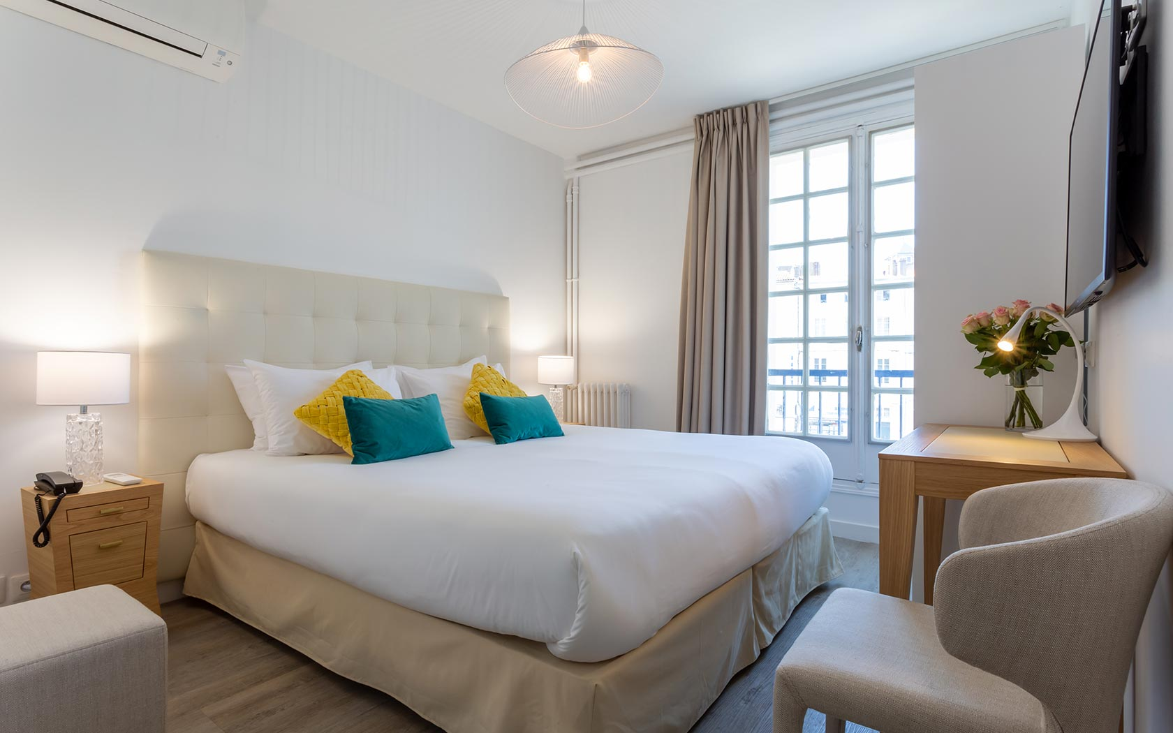 Hotel_de_Nesle-YH--8