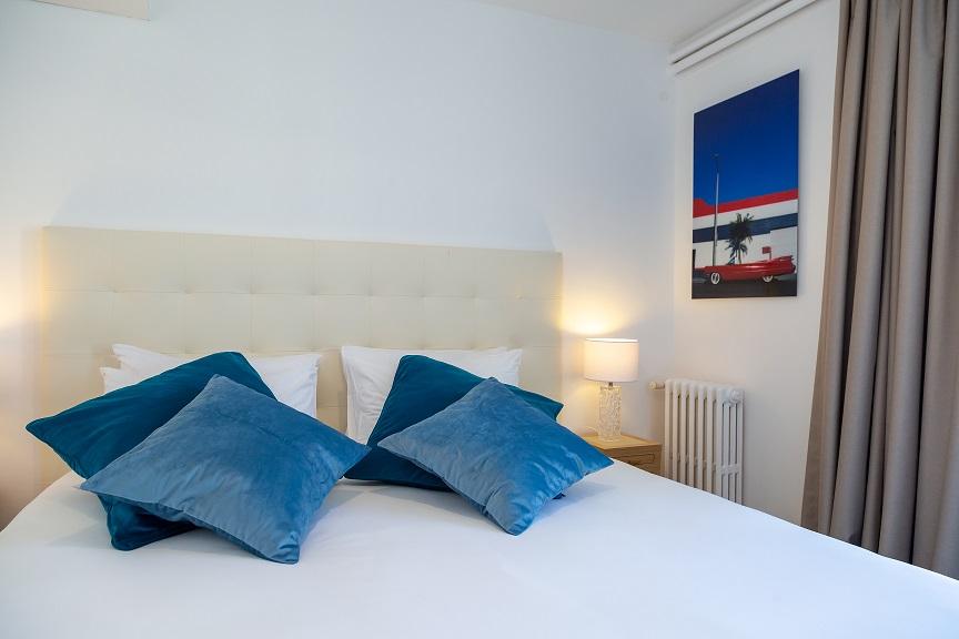 Hotel_de_Nesle-YH-0868
